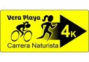 Permanent 4k Naturist Run
